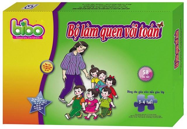 bo-lam-quen-voi-toan-3-4-tuoi-(danh-cho-giao-vien)jpg